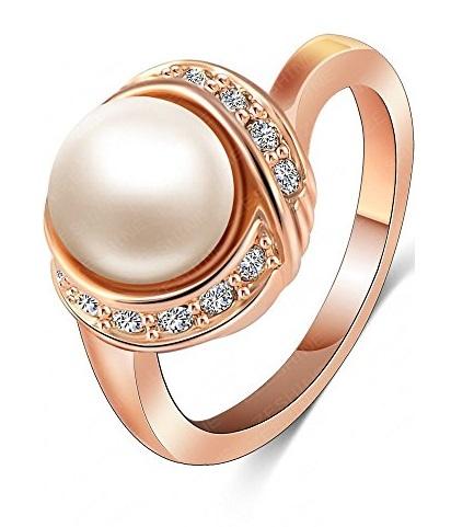 Ювелирные изделия ювелирные изделия кольца завод